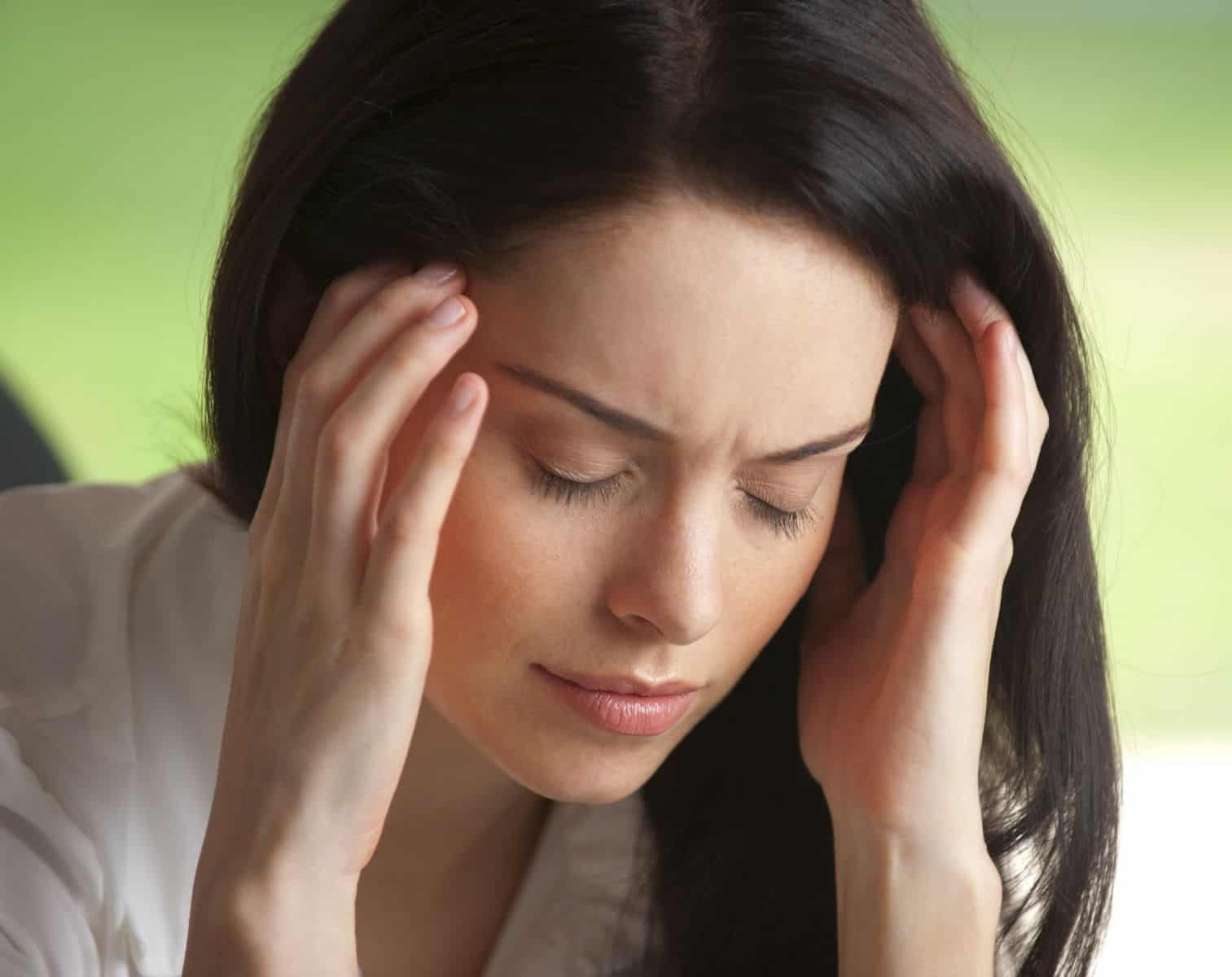 Migraine pain linked to brain waves not pulse